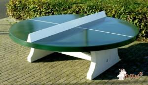 naturel-betonnen-tennistafel-met-afgeronde-hoeken-l