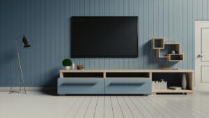 tv-meubel kopen